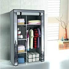 wardrobes wardrobe closet organizer small for clothes hanging storage ideas organizers furniture