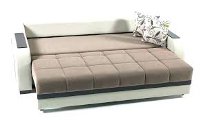 comfortable sofa bed sofa beds grey table dazzling comfortable sofa beds for everyday use bed best comfortable sofa bed