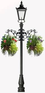 Small Picture Best 20 Garden lamp post ideas on Pinterest Plants by post