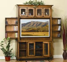 entertainment centers for flat screen tvs. Amish Cable Mill 53 Flat Screen Mount Entertainment Center With Centers For Tvs I