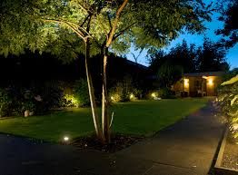 12 Volt Tuinverlichting Aanleggen Intratuin