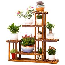fullsize of endearing garden shelves multiple plants tiered outdoor plant stand plant stand outdoor metal plant