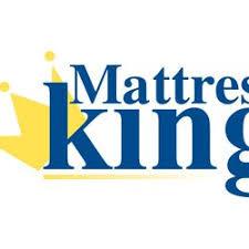 Mattress King Logo King Koil World Luxury Mattress Logo Nongzico