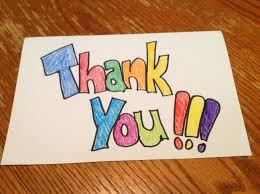 Thank You Dear Teacher Love Teacher