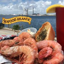 Seafood Atlantic - Posts - Cape ...