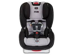 The Best Convertible Car Seat Y Baby Bargains