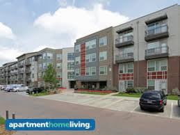 1 bedroom apartments for rent in dallas texas. astonishing ideas 1 bedroom apartments dallas tx for rent under 900 in texas
