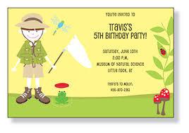 Children Birthday Invitations Toddler Birthday Invitations Toddler Birthday Invitations As