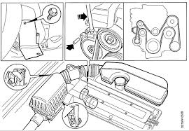 similiar saab 900 engine diagram keywords spark plug wires on saab 900 spark plug wiring diagram image