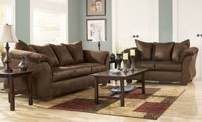Furniture store in NJ Shop for Bedroom Living Room and Dining