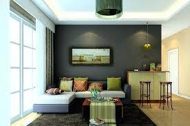 bar for living room mini bars for living room splendid small bar ideas modern house wonderful bar for living room