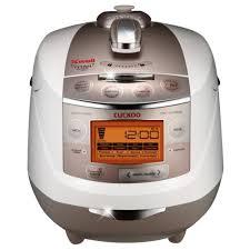 <b>Мультиварка Cuckoo CMC-HJXT0804F</b> от 39990 р., купить со ...