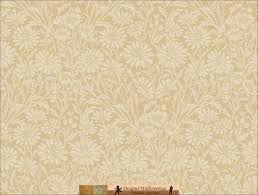 Small Picture Design For Wallpaper For Wall Home Design
