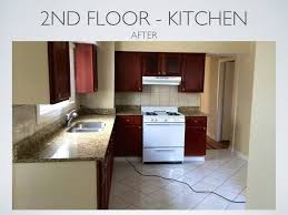 Kitchen Remodeling In Chicago Urb Chicago Home Remodeling Contractors Investment Property