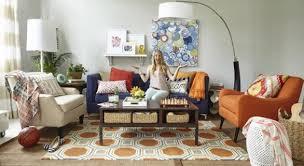 homegoods living room 630x386 630x343