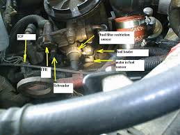 ford upfitter switches wiring diagram image wiring diagram ford upfitter switches wiring diagram image wiring diagram diagram as well car