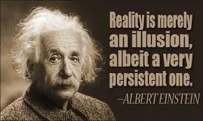 Einstein Quotes Cool Albert Einstein Quotes