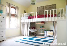 loft bed bedroom ideas.  Bedroom 25 Amazing Loft Ideas  Beds And Playrooms Intended Bed Bedroom N