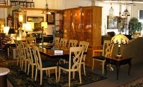 Furniture Furniture Stores In Houston Ideas Awesome Affordable