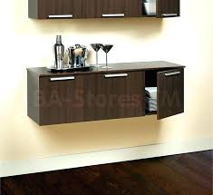 office wall cabinet. Unique Cabinet Wall Storage Ideas For Office Cabinet  Interesting Mounted Cabinets In Office Wall Cabinet O