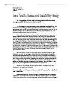 sense and sensibility essay write a scholarship essay writing essay write essay for how to write a scholarship essay scholarship