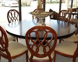 dining room sets nj. furniture : inexpensive dining room sets nj wonderful stores near me beautiful home ideas .