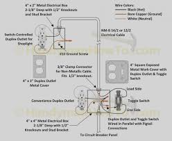 best bathroom wiring diagram gfci wiring diagram best of receptacle spacing in a home wiring diagrams how to wire an attic electrical outlet and light diagram for gfci in best bathroom wiring diagram