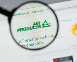 Is Air Products And Chemicals A Buy? - Air Products and Chemicals ...