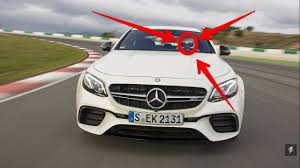 2018 mercedes benz e63 amg.  2018 2018 mercedes amg e63 s wagon on mercedes benz e63 amg t