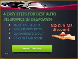 Cheap Quotes Stunning Full Coverage Car Insurance Quotes Comparison Good California Cheap