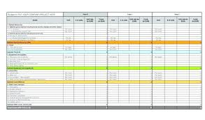 Download By Travel Expense Tracker Spreadsheet Template For Resume