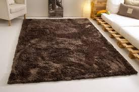 Schöner Wohnen Teppich Victoria Trend | global-carpet