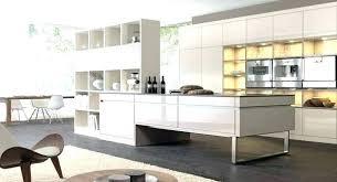 italian modern furniture companies. Italian Design Furniture Brands Modern Living  Companies . U