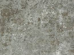 floor texture. Brilliant Floor Concrete Floor Texture Inside Floor Texture