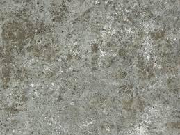 concrete flooring texture. Concrete Floor Texture Flooring O