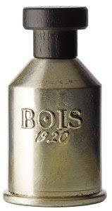 <b>Bois 1920</b> - <b>Aethereus</b> Eau de Parfum 100 ml