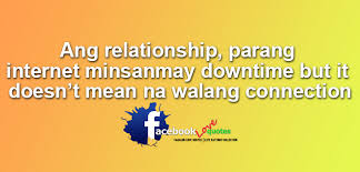 Tagalog Love Quotes Best Tagalog Sad Love Quotes Collections 81