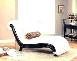 Bedrooms Designs For Small Spaces Adorable Comfy Reading Chairs For Small Spaces Bedroom Design Marvelous