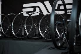 Enve M Series And Protective Rim Strip Technology First