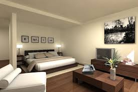 guest room furniture ideas. Unique Guest Room Furniture Ideas 60 Upon Home Decoration Designing With U