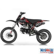apollo db 007 125cc dirt bike motomaxus