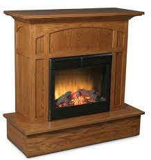 Corner Tone Fireplace Pictures Modern Fireplaces Refacing Electric Amish Fireless Fireplace