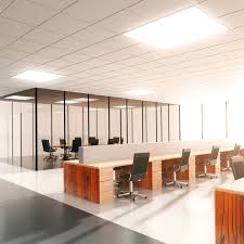 innovative office designs. Creative Potential, Diane Hoskins, Ecosystem Of Innovation, Employee  Functional Workspaces, Innovative Office Designs