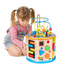 50 Best Educational Toys for 3 Year Olds \u2013 TNCORE