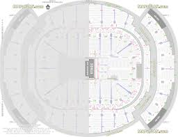 Miami American Airlines Arena Waterfront Theater Miami At