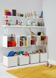 charming boys bedroom furniture. beautiful boys charming kids bedroom furniture and best 20  ideas on home design diy boys l