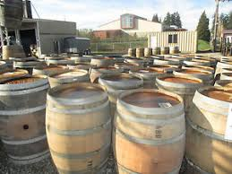 oak wine barrels. Image Is Loading Premium-Oak-Wine-Barrels Oak Wine Barrels