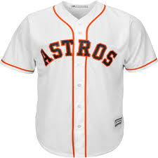 Altuve Base Majestic Astros - Jose Player Cool Jersey White Official Houston baffddeeaaf|NFL Stay Game