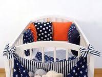 кроватки: лучшие изображения (156) | <b>Постельное белье</b> для ...
