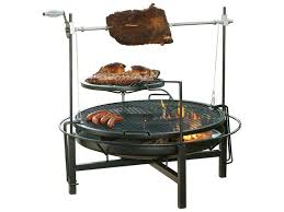 diy bbq island frame fresh 7 best outdoor bbq grill images on